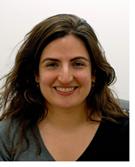 Sairah Burki
